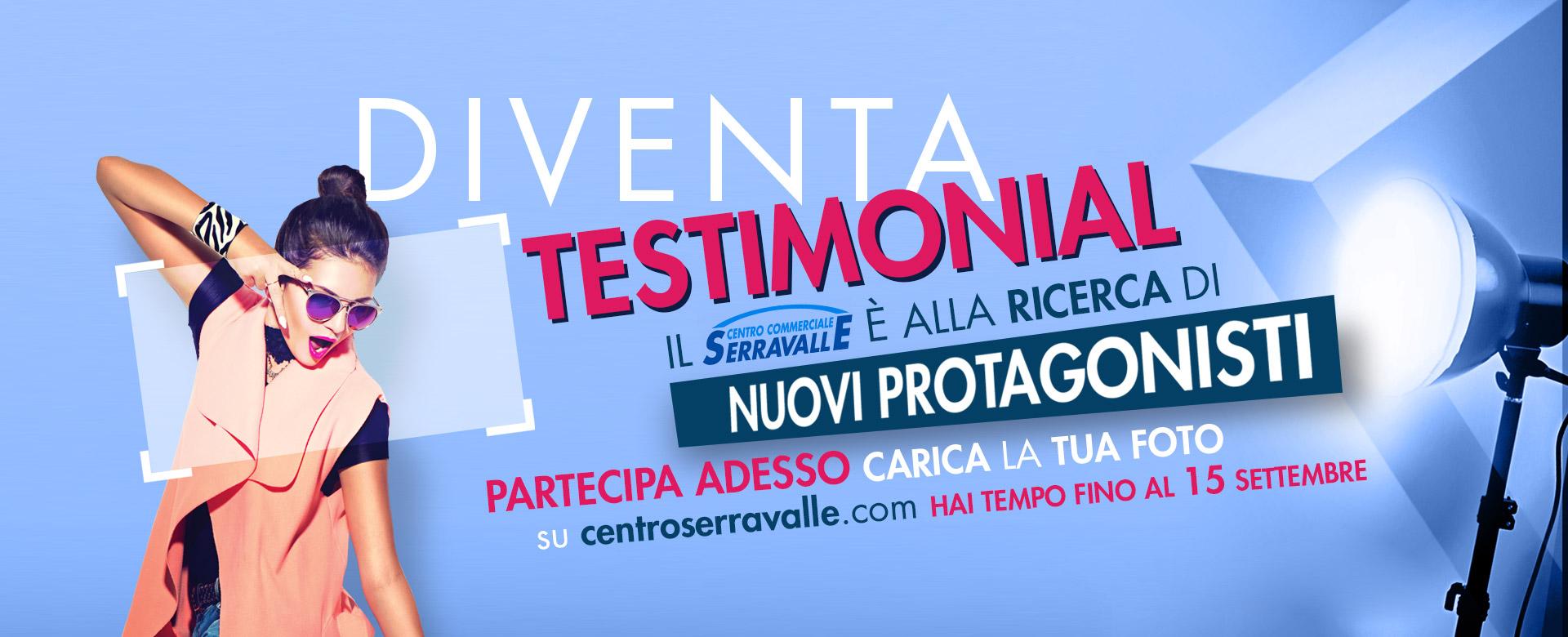 banner_diventa_testimonial