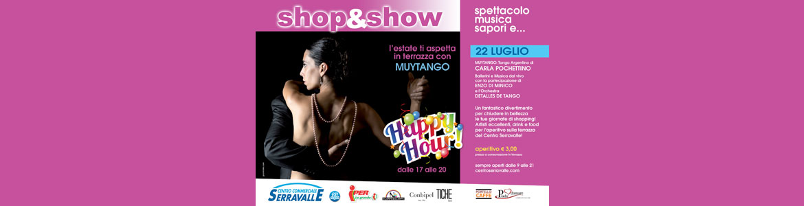 interno shopeshow2